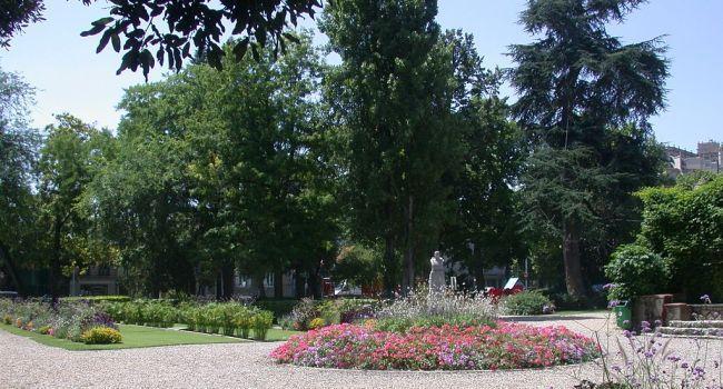 1347 jardin ortholan 1
