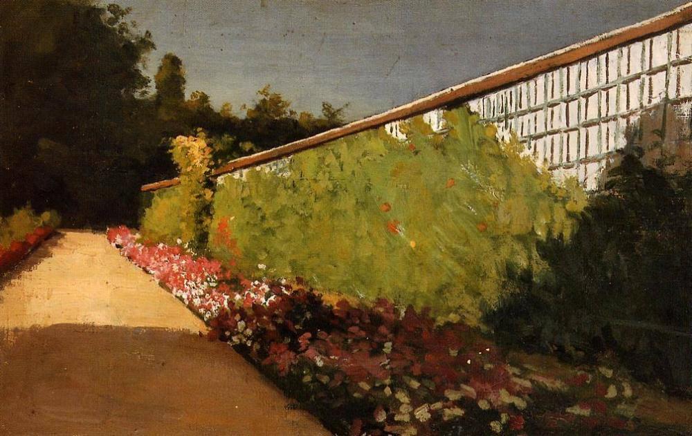 1877 jardin yerres