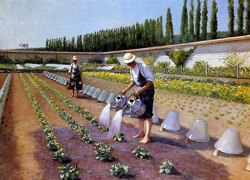 1877 jardiniers