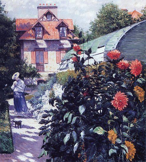 1893 jardin petit gennevillier