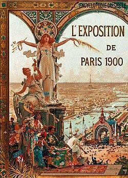 250px exposition univ 1900