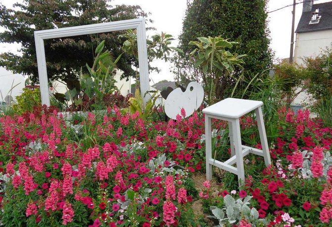 28458 273 label ville fleurie quimper conserve ses 4 fleurs 22 1