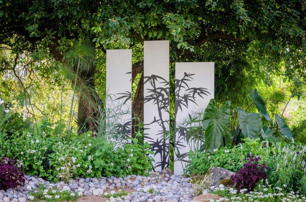 28463 274 label ville fleurie quimper conserve ses 4 fleurs 13