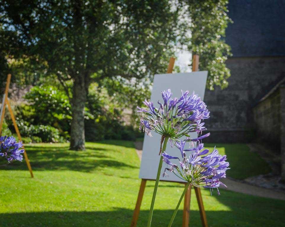 28465 274 label ville fleurie quimper conserve ses 4 fleurs 12