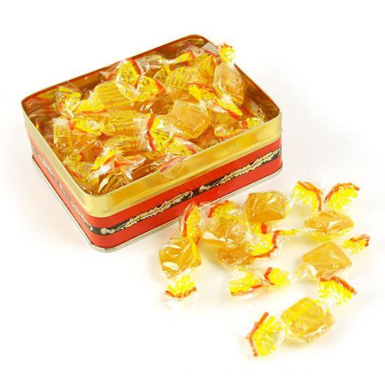 582 2w0h0 maison soeurs macarons bergamotes nancy