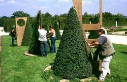 595-fiche-metier-jardinier-paysagiste.jpg