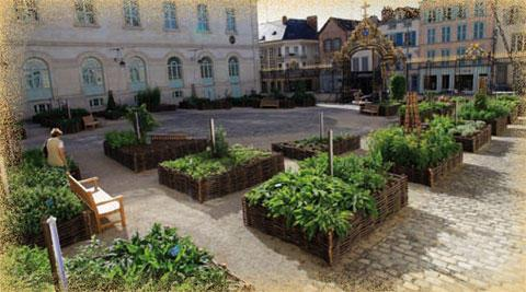 684 1306142320 jardins medievaux2011