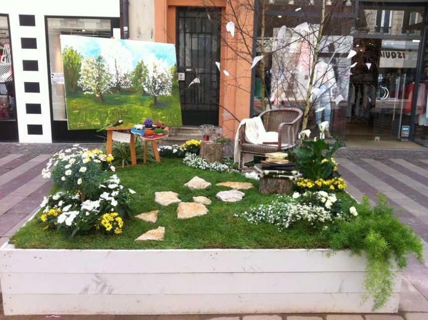 860 jardin impressioniste 1