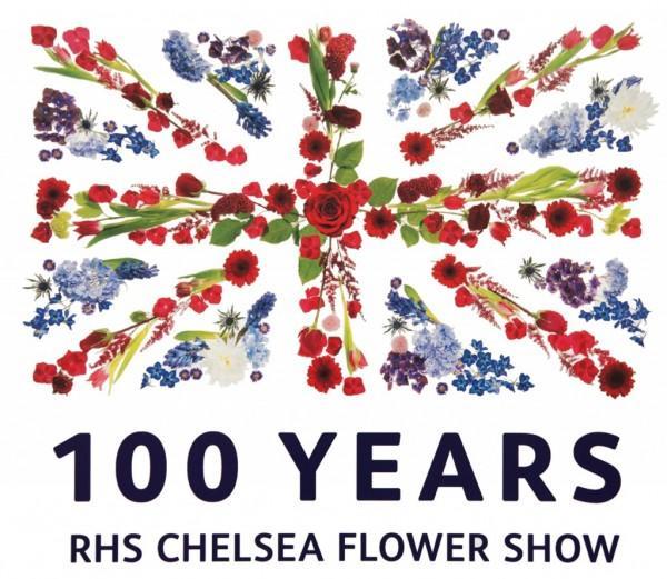 Affiche chelsea flower show 2013 e1389543408877