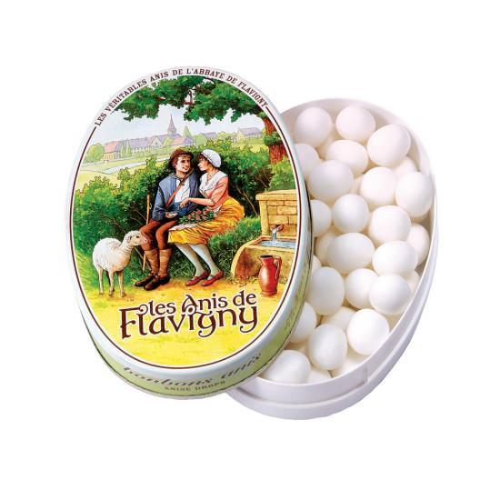 Anis de flavigny parfum anis 50g 1000 2613 3 1354096560