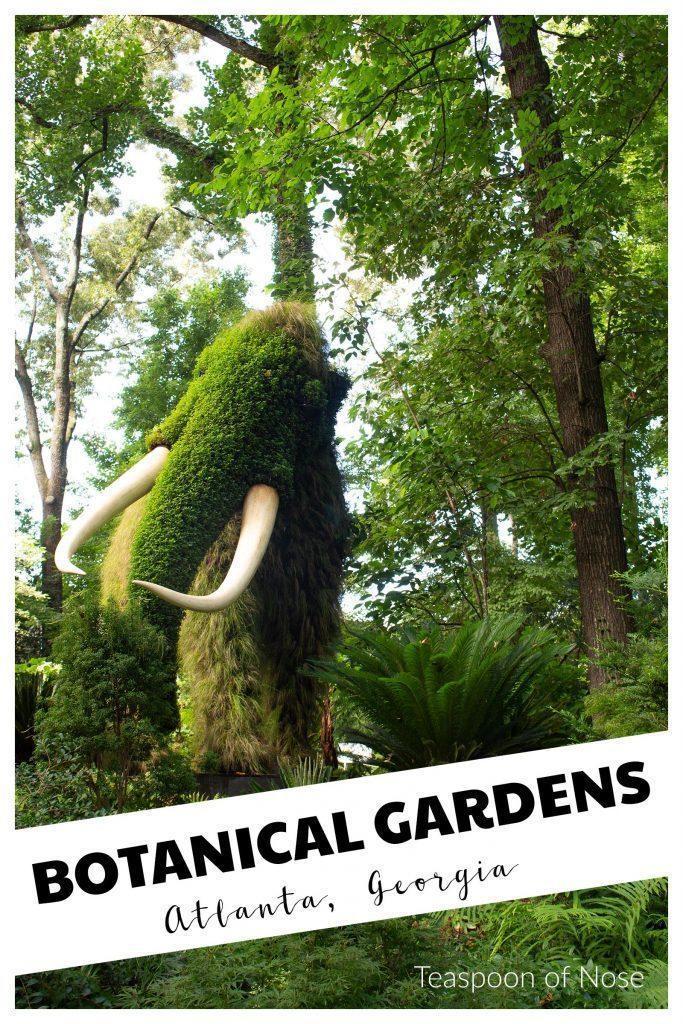 Atlanta botanical gardens 683x1024