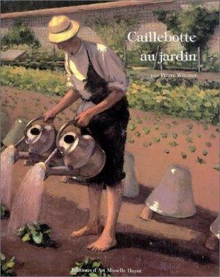 caillebotte-au-jardin-la-periode-d-yerres.jpg