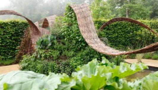 Concours 1er festival des jardins de la cote dazur