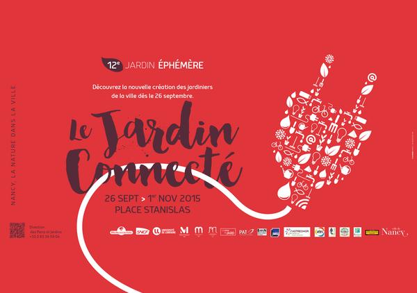 Csm 2015 09 26 jardin ephemere acf9ca1c94