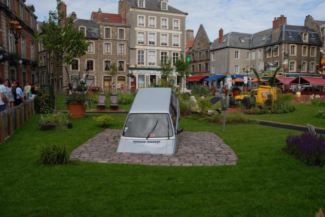 jardin ephemere de boulogne sur mer 2. Black Bedroom Furniture Sets. Home Design Ideas