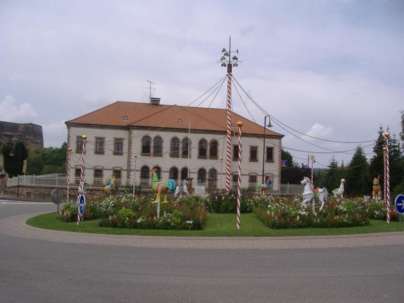 Ef2006 795