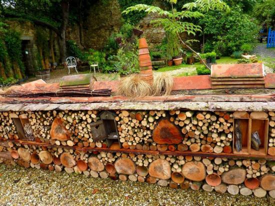 jardin-des-melanges-1-mai-2011-135.jpg