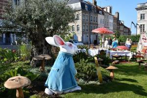 Jardin ephemere 2017 boulogne fait son cinema 2