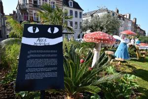 Jardin ephemere 2017 boulogne fait son cinema 21