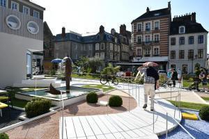 Jardin ephemere 2017 boulogne fait son cinema 7