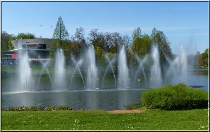Jardin franco allemand 6 d