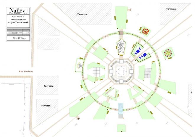 Jardin stanislas connecte 2015
