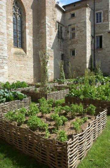 jardins-medievaux-003.jpg
