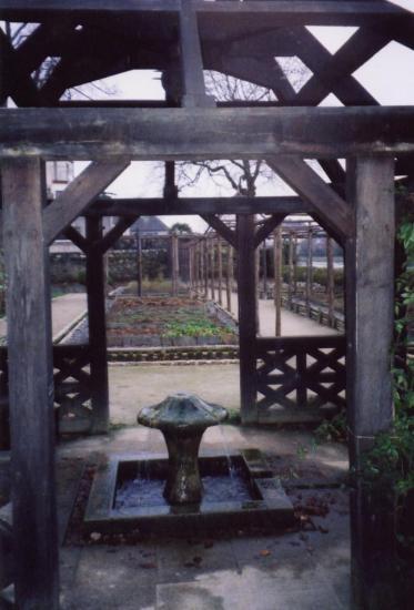 jardins-medievaux-062.jpg