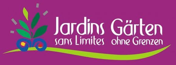Jardins sans limites logo 580x214
