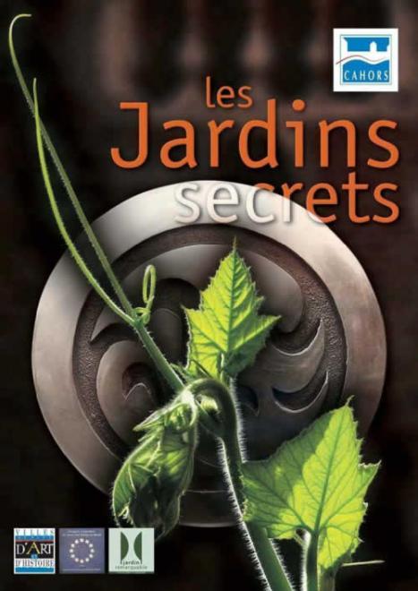 Jardins secrets 06