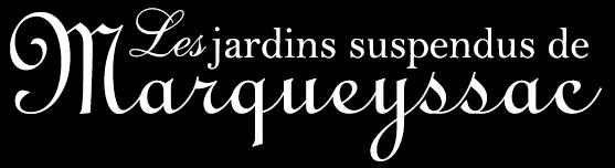 Logo marqueyssac