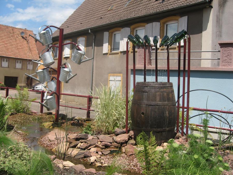 Maisons fleuries 2010 048