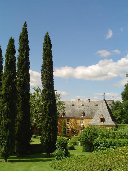 Manoir d erignac 045