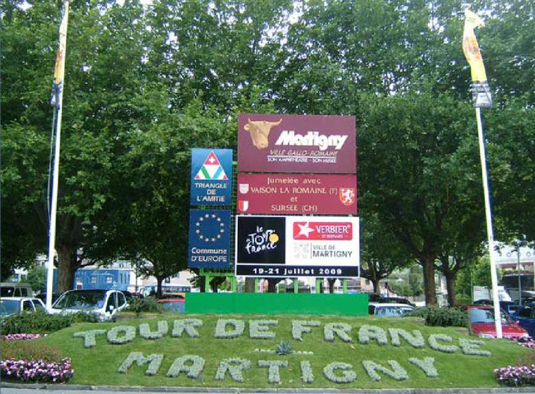 Martigny 23