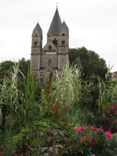Metz temple neuf comedie 2013 2