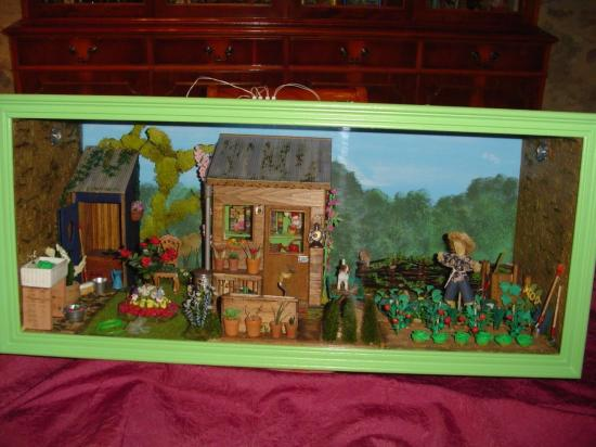 miniatures-010.jpg