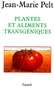 Plantesaliments