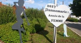 Silhouettes feminines les effronte e s portent l affaire devant le tribunal 1501840255