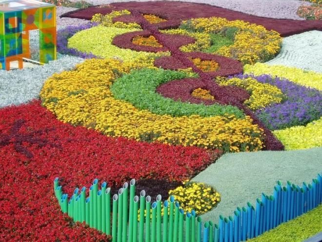 Tapis floral 2007 1583095128 1548880