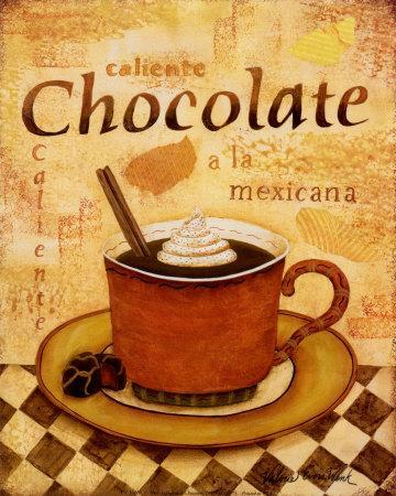 wenk-valorie-evers-chocolat-chaud.jpg